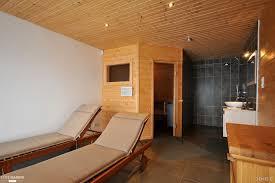 chambre d hote munster impressionnant chambre d hote couleur bois et spa ravizh com