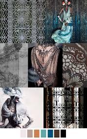 Home Decor Trends Winter 2016 77 Best Images About Ss 2018 On Pinterest Colour Palettes Keys