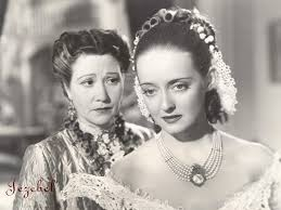 Betty Davis Daughter by Bette Davis Movies Jezebel Bette Davis Pinterest Bette Davis
