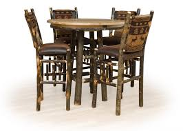 indoor furniture store rustic amish furniture for sale in mn and wi