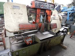 horizontal bandsaw archives blue diamond machine toolsblue