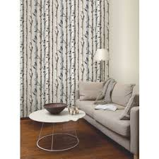 homebase for kitchens furniture garden decorating decor birch tree wallpaper at homebase be