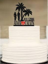 best 25 wedding cakes ideas on pinterest lgbt wedding