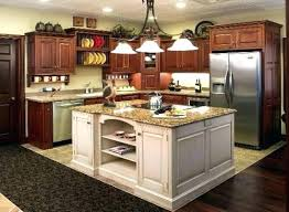 l kitchen with island layout l shaped kitchen designs with island stunning kitchen layouts with