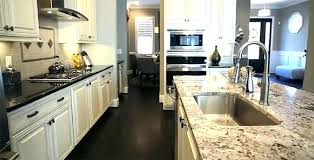 meuble cuisine noir laqué meuble cuisine noir laquac meuble de cuisine noir laquac cuisine