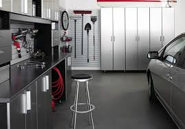 remodeling garage epic garage remodel cost 30 on stunning home design style with