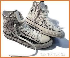 Sepatu Converse Pic kurt cobain converse kurt cobain kurt cobain converse converse