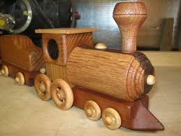 302 best wooden toys images on pinterest wood toys toys and wood