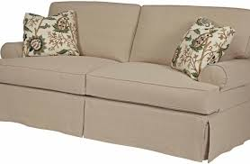 cheap sofa slipcovers futon sectional slipcovers couch covers walmart sofa slipcover