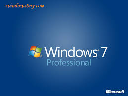 windows 7 professional iso plus product key download