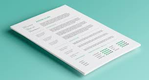 7 free resume templates primerbest resume template download