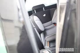 siege auto bebe test transcend joie test et avis siege auto bebe enfant 1 2 3 600x400 1 jpg