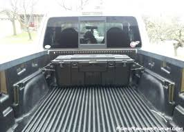 tool boxes ford trucks tool boxes re who has a tool box 1998 ford ranger stepside tool