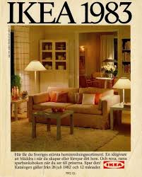 home interior products catalog 56 best catalogul ikea 1951 2006 images on ikea