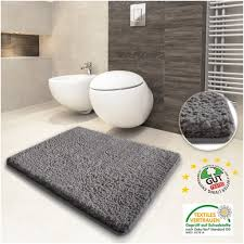 Black Bathroom Rug Bathroom New Bathroom Rug Sets 38spatial