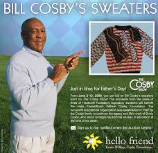 bill cosby s sweaters for sale bagofnothing