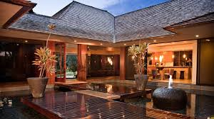 Luxury Homes Oahu by Hawaiian Tag Wallpapers Beautiful House Hawaiian Vacation Rentals
