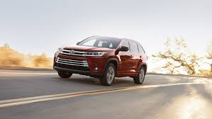 american toyota the 2017 highlander is the 1st north american toyota with stop start