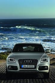 Audi Q5 5 Year Cost To Own - best 25 q5 hybrid ideas on pinterest audi suv audi gt and audi