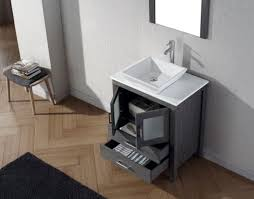 Cheap Vanity Units For Bathroom by Bathroom Sink Bowl Sink Small Vessel Sinks Double Vanity Copper