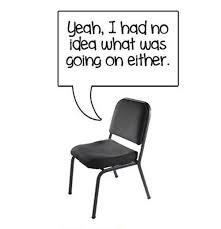 Meme Chair - clint eastwood meme internet immortality 32 pics kill the hydra