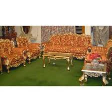 victorian sofa set designs victorian sofa sets view specifications details of victorian