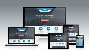 responsive design tool 7 free software to make a best responsive web design etek studio