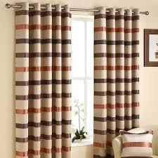 curtains for bedroom windows blackout short antique bathroom