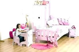 toddlers bedroom toddler bedroom set for boys toddler bedroom sets toddlers bedroom