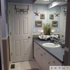 Bathroom Design Ideas Small 36 Theme Bathroom Design Ideas 30 Modern Bathroom Decor Ideas