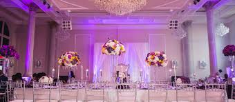 wedding decorator wedding decor wedding planning