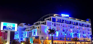 hotels in antalya turkey best prices and deals on budget and