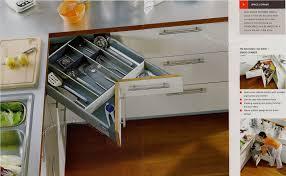 Corner Cabinet In Kitchen Corner For Corner Cabinets In The Kitchen