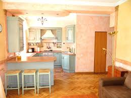 3 Room Apartment by Old Town Sunny 3 Room Apartment At St Peters Church Flat Rent Riga