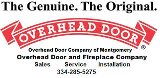 Overhead Door Company Locations Overhead Door