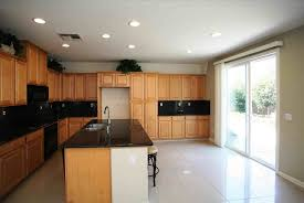 House Kitchen Interior Design Pictures Modern For Small House Interior Kitchen Design