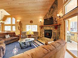 home interior deer pictures 3522 deer ln cabin ra158974 redawning