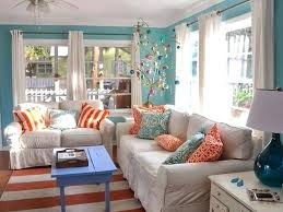 themed dining room coastal decorating ideas living rooms chic decor nautical themed