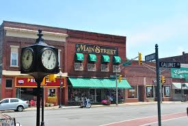 small country towns in america 9 things you ll understand if you re from small town small towns