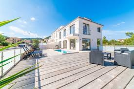 satellitensch ssel f r balkon newly built house with pool and sea views purchase