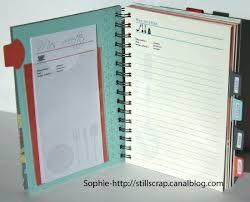 cahier de cuisine vierge creer un livre de recette de cuisine livre de recettes creer un