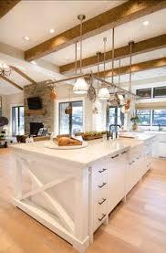 Kitchens Island - kitchen polhemus savery dasilva cool kitchens pinterest