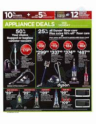dyson black friday sears black friday 2013 ad find the best sears black friday