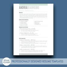 student resume template word 2007 student resume template word student resume template student