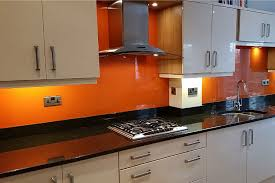 frosted glass kitchen cabinet doors uk glass interior design trends for 2019 abc glass processing