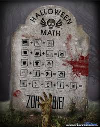 halloween math halloween math how to figure out this year u0027s costume