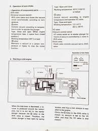yamaha lc50 yamaha lc50 service manual