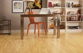 creative of bamboo laminate flooring laminated bamboo flooring all