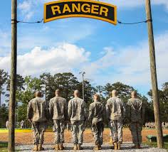 first female soldiers graduate elite army ranger school first women to graduate from the army s elite ranger school huffpost