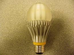switch 3 way led light bulb switch 3 way led 2700k 300l 800l 1100l warm white dimmable l bulb